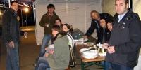 img_2008-02-27-23-04-06
