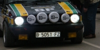 2009cbh_0228173649