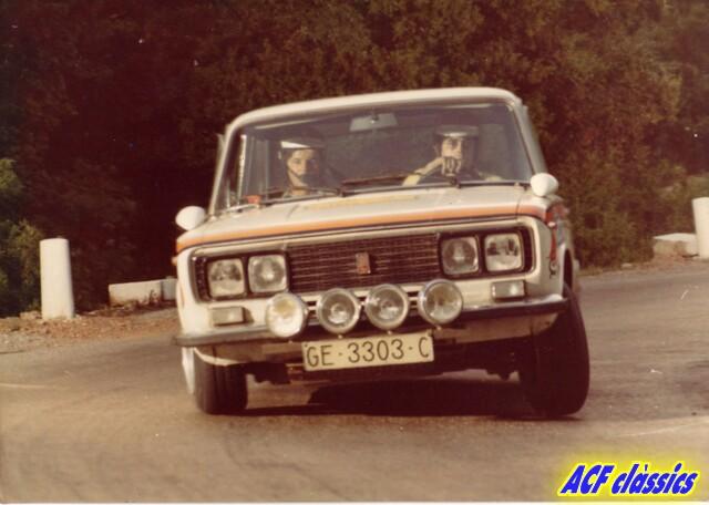 tarres-tits-16-baix-ebre-1974-2