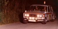 tarres-tits-16-baix-ebre-1974-1