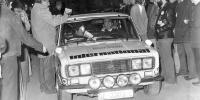 tarres-tits-8-girona-1974-2