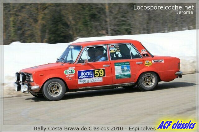 foto-rally-costa-brava-clasicos-2010-espinelves-047