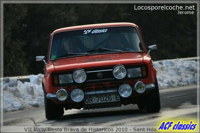 foto-rally-costa-brava-historicos-2010-sant-hilari-252