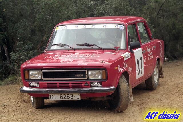 1996-pals-5-35